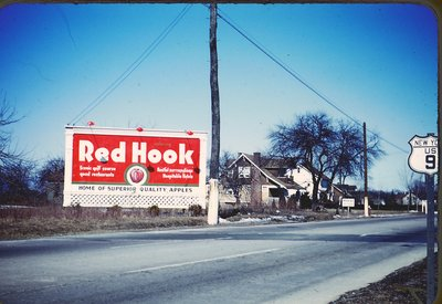 002 714-red hook sign 2-26-41.jpg